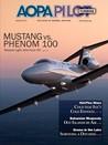 AOPA Turbine Pilot Magazine - March 2012
