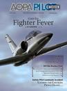 AOPA Turbine Pilot Magazine - April 2012