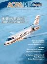 AOPA Turbine Pilot Magazine - May 2012