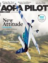 AOPA Turbine Pilot Magazine - June 2012