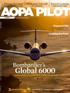 AOPA Turbine Pilot Magazine - September 2012