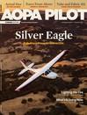 AOPA Turbine Pilot Magazine - December 2012