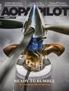 AOPA Turbine Pilot Magazine - May 2013