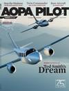 AOPA Turbine Pilot Magazine - February 2014