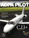 AOPA Turbine Pilot Magazine - September 2014