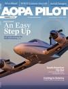 AOPA Turbine Pilot Magazine - July 2015