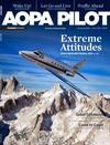 AOPA Turbine Pilot Magazine - March 2016