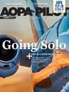 AOPA Turbine Pilot Magazine - August 2017