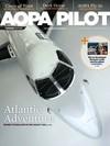 AOPA Turbine Pilot Magazine - May 2018