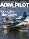 AOPA Turbine Pilot Magazine - June 2018