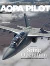 AOPA Turbine Pilot Magazine - July 2018