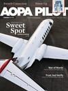 AOPA Turbine Pilot Magazine - August 2018