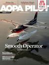 AOPA Turbine Pilot Magazine - October 2018