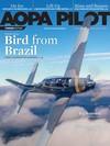 AOPA Turbine Pilot Magazine - January 2019