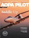 AOPA Turbine Pilot Magazine - February 2019