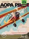 AOPA Turbine Pilot Magazine - May 2019