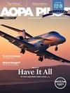 AOPA Turbine Pilot Magazine - August 2019