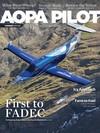 AOPA Turbine Pilot Magazine - February 2020