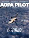 AOPA Turbine Pilot Magazine - May 2020