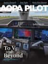 AOPA Turbine Pilot Magazine - June 2020