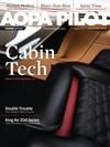 AOPA Turbine Pilot Magazine - September 2020