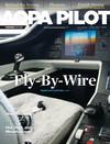 AOPA Turbine Pilot Magazine - October 2020