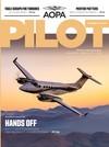 AOPA Turbine Pilot Magazine - September 2021