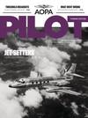 AOPA Turbine Pilot Magazine - November 2021