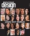 Boutique Design - March 2019