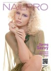 Nailpro - March 2011