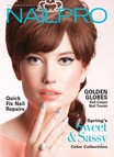 Nailpro - March 2012