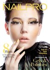 Nailpro - March 2013