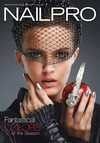 Nailpro - March 2014