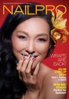 Nailpro - August 2014
