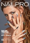 Nailpro - August 2016