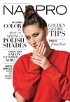 Nailpro - March 2018