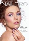 Nailpro - March 2019