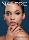 Nailpro - August 2019