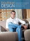 Boutique Design - September/October 2010