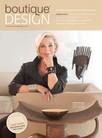 Boutique Design - November/December 2010