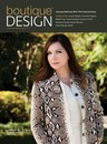 Boutique Design - January/February 2012