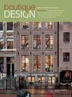 Boutique Design - March/April 2012