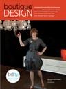 Boutique Design - November/December 2012