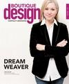 Boutique Design - December 2013