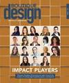 Boutique Design - March 2014