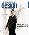 Boutique Design - June 2014