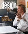 Boutique Design - September 2014