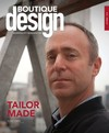Boutique Design - October 2014