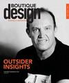 Boutique Design - July/August 2015
