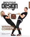 Boutique Design - December 2015